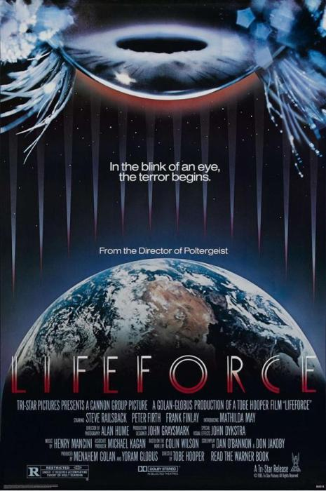 Lifeforce-spb4737767