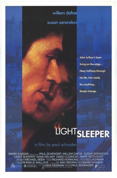 Light_Sleeper-spb4654823