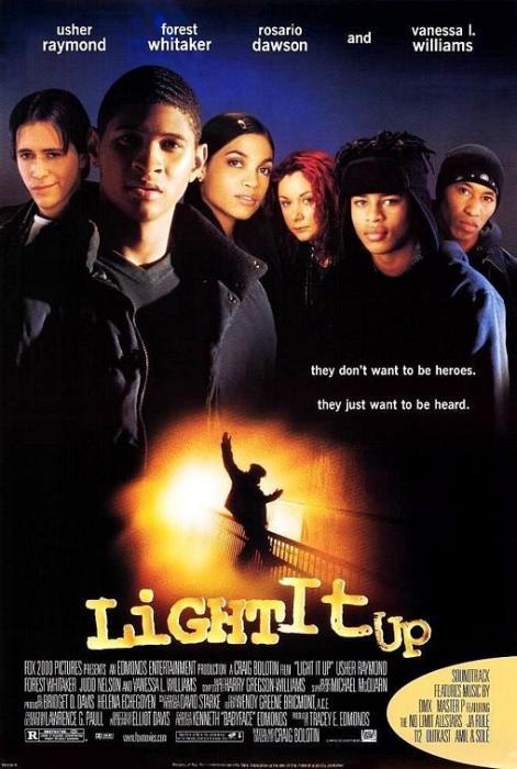 Light_It_Up-spb4777644