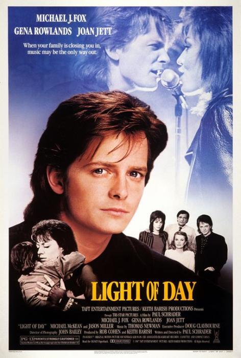 Light_of_Day-spb4729731
