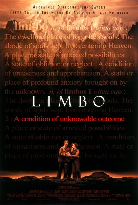 Limbo-spb4705002