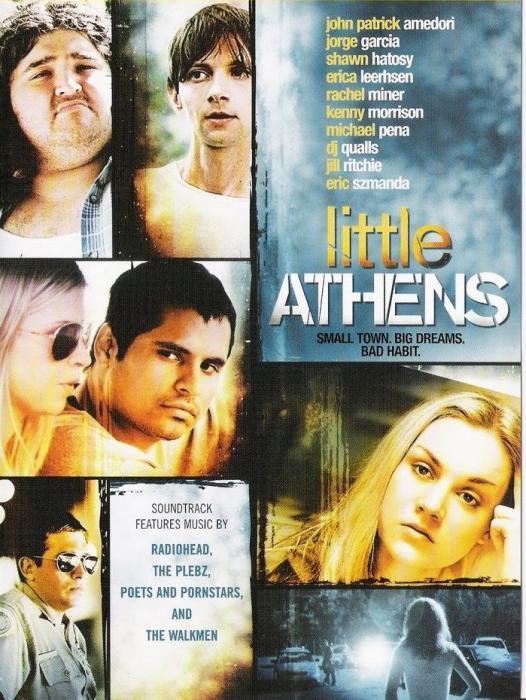 Little_Athens-spb4661126