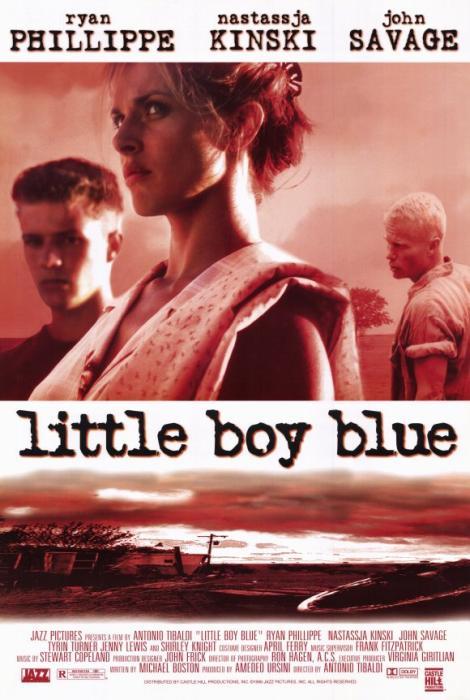 Little_Boy_Blue-spb4819847