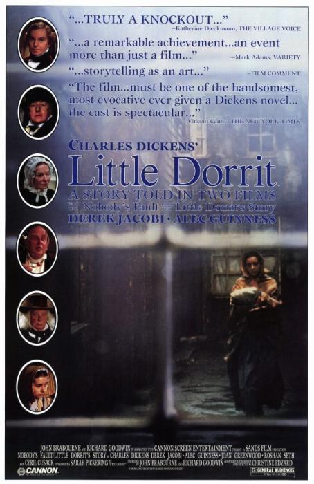 Little_Dorrit-spb4711684