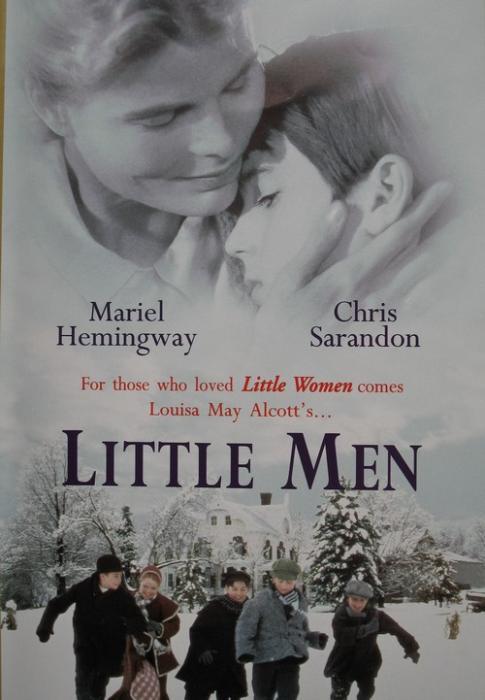 Little_Men-spb4780174