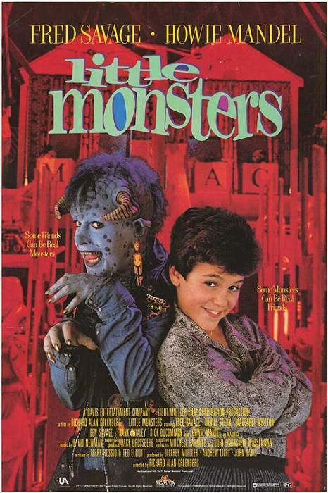 Little_Monsters-spb4711511