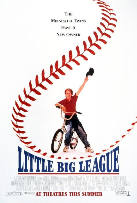 Little_Big_League-spb4670586