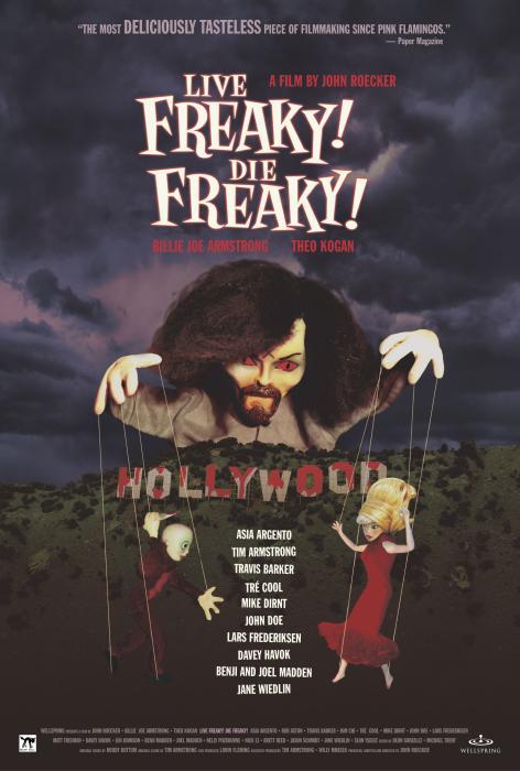 Live_Freaky!_Die_Freaky!