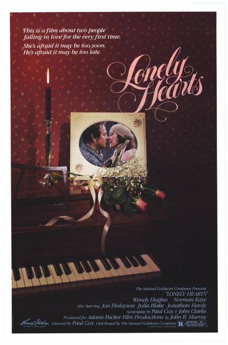 Lonely_Hearts-spb4648588