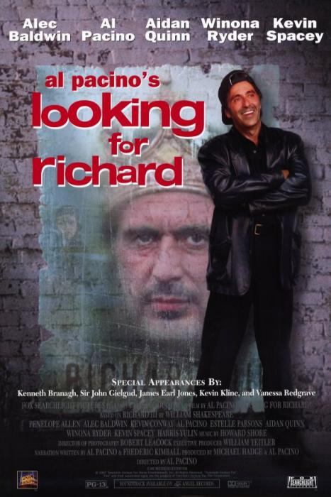 Looking_for_Richard-spb4670929