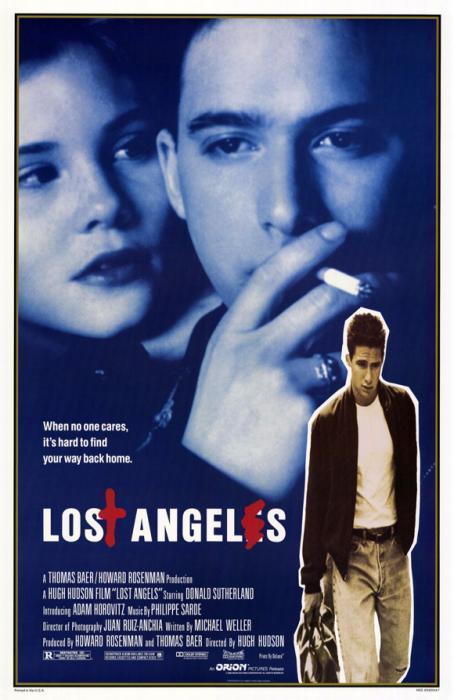 Lost_Angels-spb4826878