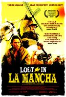 Lost_in_La_Mancha