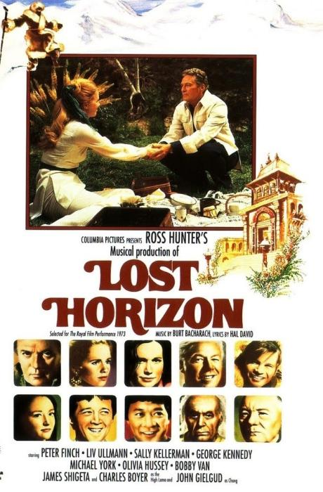 Lost_Horizon-spb4692640