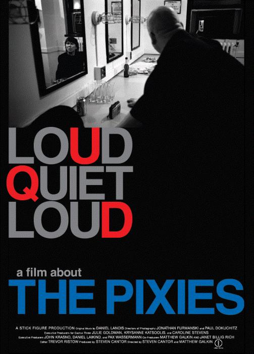 LoudQUIETloud:_A_Film_about_the_Pixies-spb4694493