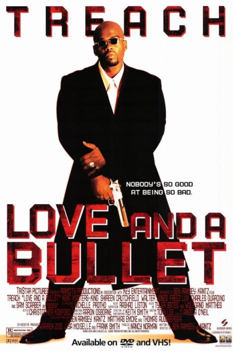 Love_and_a_Bullet