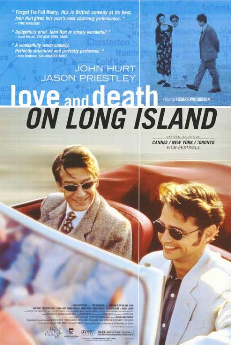Love_and_Death_on_Long_Island-spb4814291