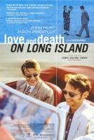 Love_and_Death_on_Long_Island-spb4814291