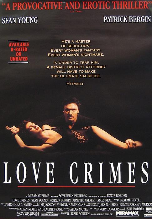 Love_Crimes-spb4683922