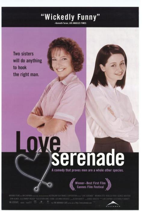Love_Serenade-spb4692680