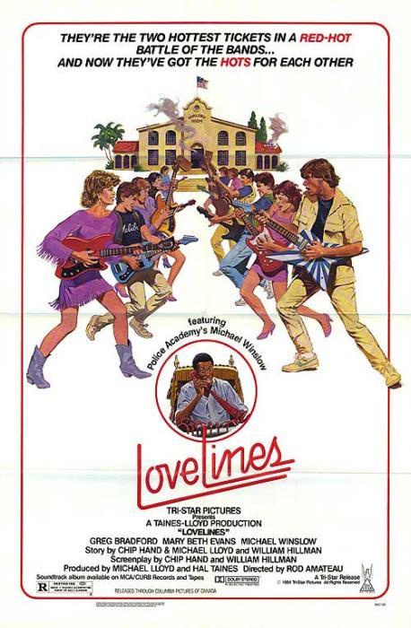 Lovelines-spb4768625