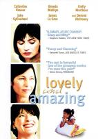 Lovely_&_Amazing-spb4795539
