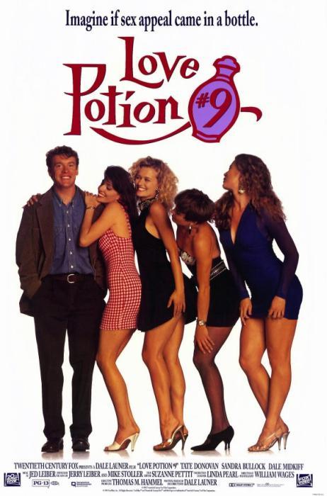 Love_Potion_No._9-spb4757358