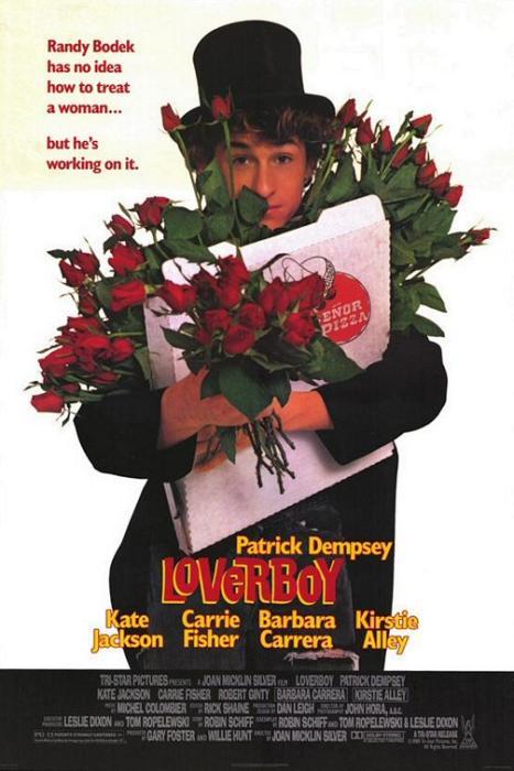Loverboy-spb4672911