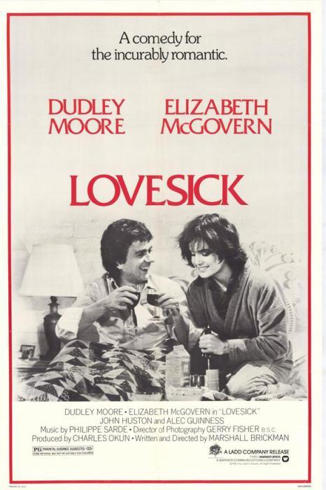 Lovesick-spb4703434