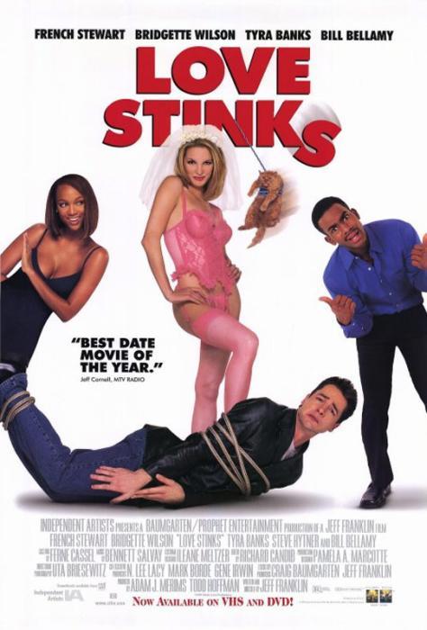 Love_Stinks-spb4782509