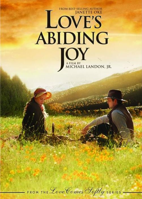 Love's_Abiding_Joy-spb4674636