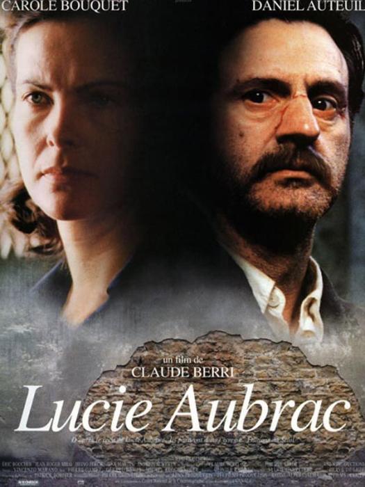 Lucie_Aubrac-spb4817128