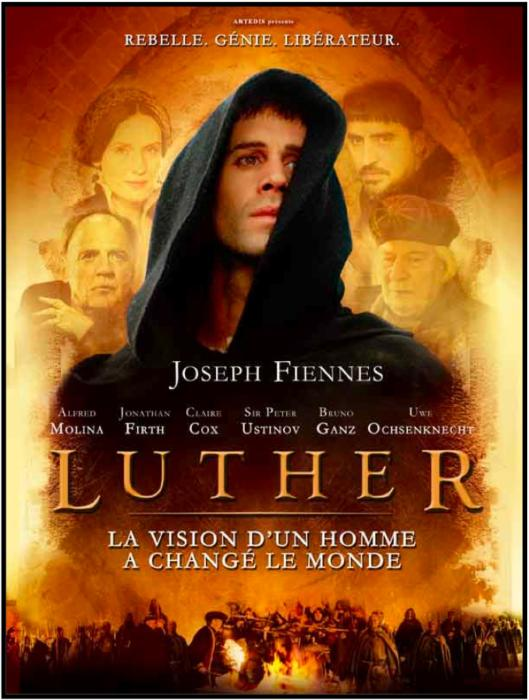 Luther-spb4704697