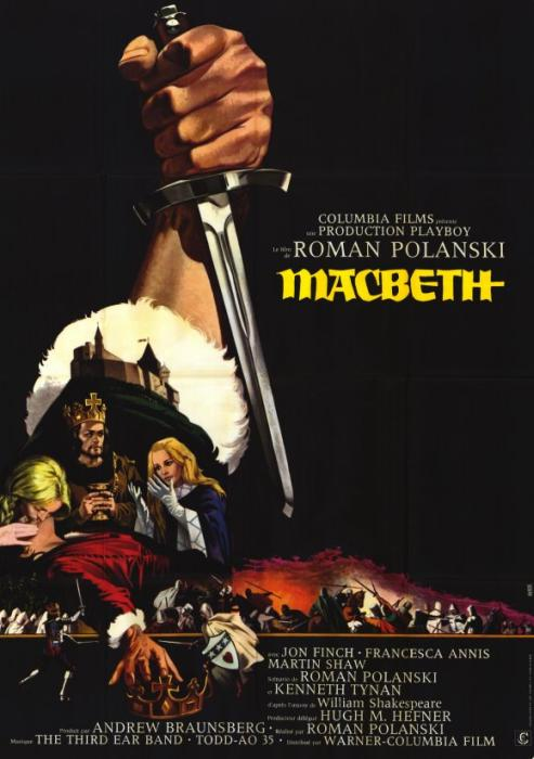Macbeth-spb4731479