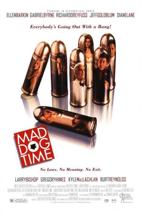 Mad_Dog_Time-spb4700170