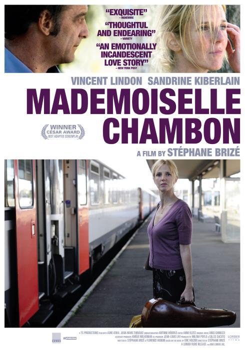 Mademoiselle_Chambon-spb4677803