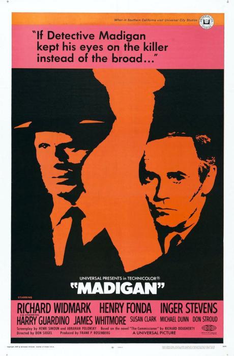 Madigan-spb4704064