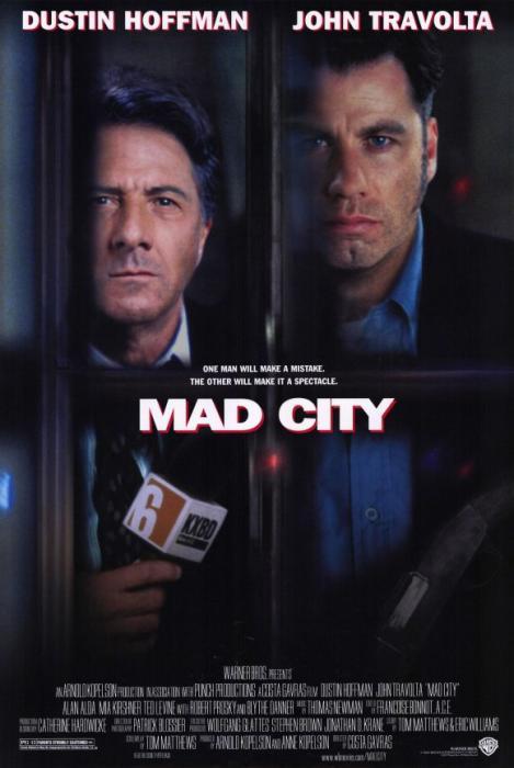 Mad_City