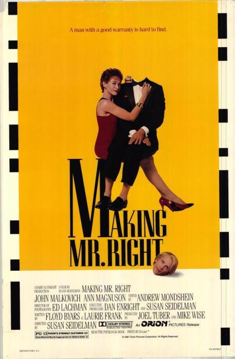 Making_Mr._Right-spb4694173