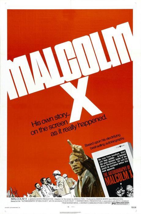 Malcolm_X-spb4732914