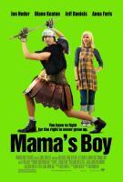 Mama's_Boy