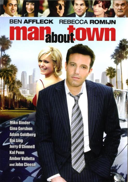 Man_About_Town
