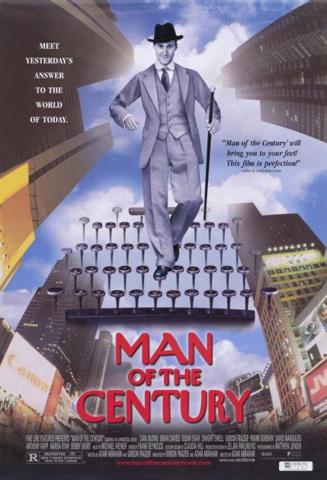Man_of_the_Century-spb4798139