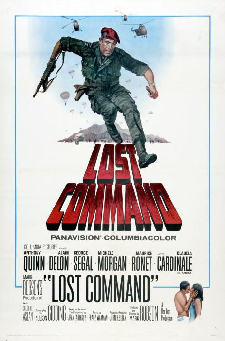 The_Lost_Command-spb4716732