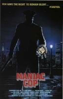 Maniac_Cop-spb4652178