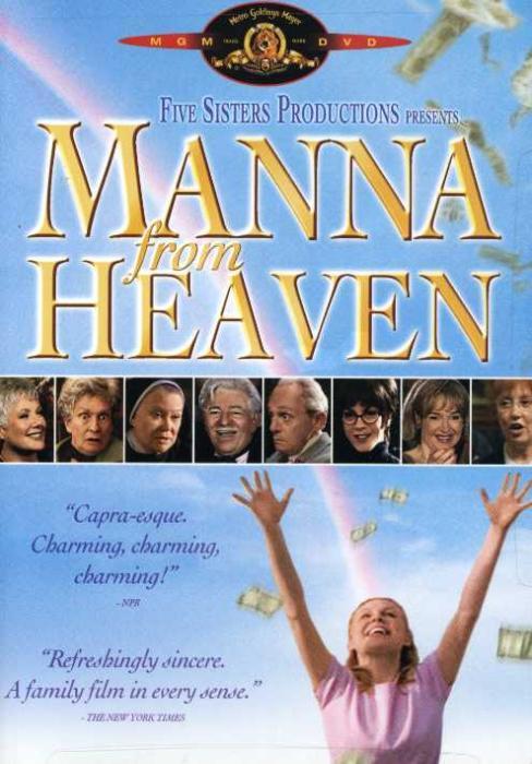 Manna_From_Heaven-spb4688628