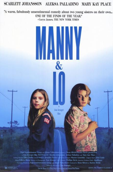 Manny_and_Lo-spb4705704