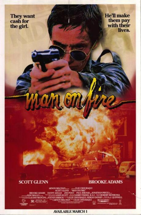Man_on_Fire-spb4708265