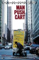 Man_Push_Cart
