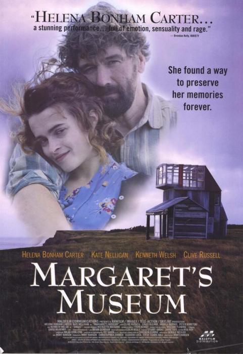 Margaret's_Museum-spb4768707