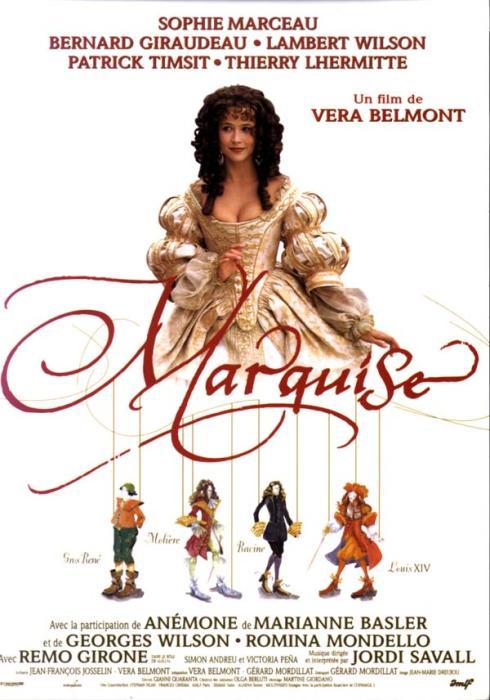 Marquise-spb4711823